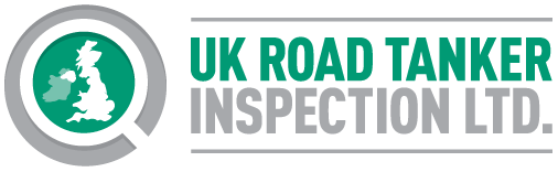 UK Road Tanker Inspection